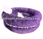 Luxury Pet Bed,Dog Bed,Pet Cushion