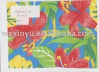 PP printing for mattress(PP fabric,mattress fabric)