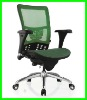 Top Quality Ergonomic office Staff Chair In Mesh