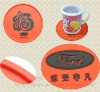 promotional kids table mats