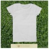 Breastfeeding t-shirt for women,organic cotton women's t-shirt for breastfeeding