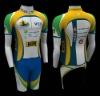 biking garment