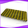 outdoor trampoline(trampoline amusement equipment,trampoline)