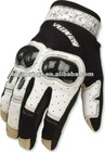 Specialized MTB BG Fortress Gloves