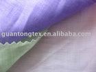 garment pure linen fabric