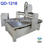 3d cnc router engraver/3d relief router machine QD-1218