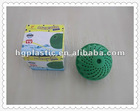 magicwashing ball ,bra washing ball ,magnetic eco dishwasher,loundry ball