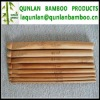 [Factory Direct] High quality Bamboo Crochet Hooks
