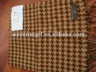 XZ-L0206 u a e importers patchwork men scarf