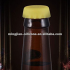 Beer Soda Wine Savers for beer bottles