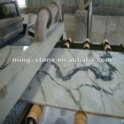 Similar to Italian Arabescato China Green Arabescato Marble Tile/countertop