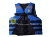 life jacket & vest