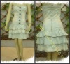Lady Jean Skirts,Fashion Jean Skirts