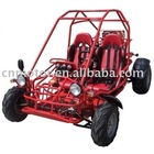 260CC Go Kart with EEC