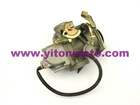 ATV 300 Carburetor, KF