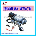 10000LBS ELECTRIC WINCH(LT-203)
