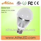 Hot Energy Star approved led cfl replacement bulb