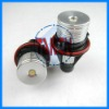 High Brightness E39 LED angle eyes