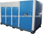 Air Compressor Specification LG(F)D-55-75KW