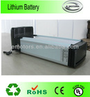 24v 10ah li ion battery pack, design solutions international, black & decker, 12v 40ah lithium battery, 5v li-ion battery pack