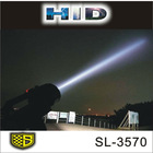 Hot Sale 70W HID Car Cigarette Lighter Flashlight Basic Version