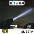 Hot Sale 70W HID Car Cigarette Lighter Flashlight Basic Version