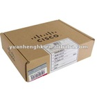 New cisco WS-CAC-3000W