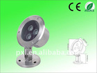 (CE&ROHS&FCC) led underwater light.