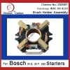 Bosch Starter Brush Holder Assembly (WAI 69-9114)