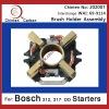 Bosch Starter Brush Holder Assembly (WAI 69-9114)