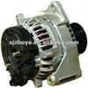 Alternator auto parts OEM:0124555022
