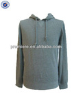 Men's knit Sweatshirt