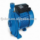 SCM series centrifugal water pump