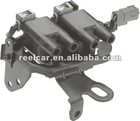 IGNITION COIL 27301-23700 FOR HYUNDAI