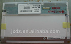 """10.1"""" INCH LED LP101WH1-(TL)(B1) 1366*768 Brand NEW Grade A+"""