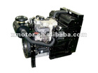 1006TG1A COMPLETE ENGINE