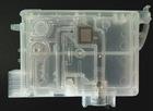Refillable Inkjet Cartridges for Epson R800/R1800