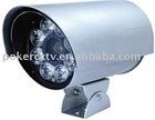 Autofocus Zoom IR CCTV Camera