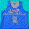 The new basketball uniforms suit competition training wear sleeveless vest basketball clothing