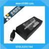 Laptop AC Adapter 18.5V 4.9A