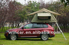 Polyester Car Tent
