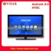"32"" LCD FHD TV WITH ATSC"