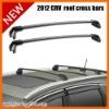 Roof rack used for Honda CRV 2012