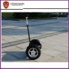 New fashion two-wheel self-balanced electric scooter(CE,ROHS)