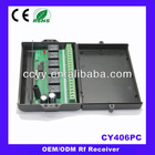 OME/ODM 12v Remote Control Relay CY406PC
