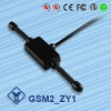 (Manufacture) High Performance, Low Price GSM2ZY1- gsm antenna