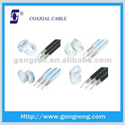 rg59 coaxial cable price