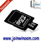 Micro SD memory Card 32gb