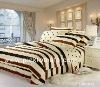 Hot Selling Bedding Set