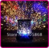 2012 Dreamz Flashing Colorful LED Star Master/Star Sky Light Projector Lamp/Night light Lamp
